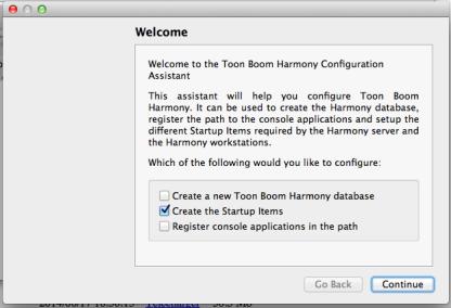 Toon boom studio v4.0 for mac os x