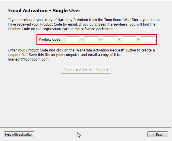 how to send music files via email
