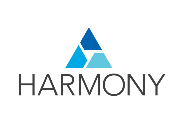 Harmony 12.1 Advanced Documentation: Toon Boom Harmony 12.1 Scripting Guide
