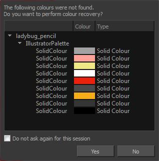 keep cursor on highlighting in pdf