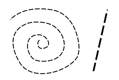 Harmony 16 0 Premium Documentation: About Pencil Line Textures
