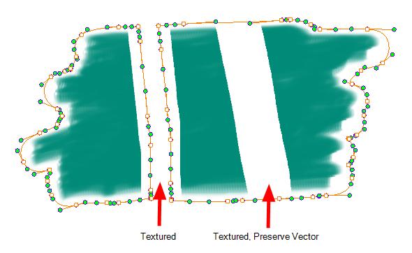 storyboard pro 6 0 online help creating a textured eraser