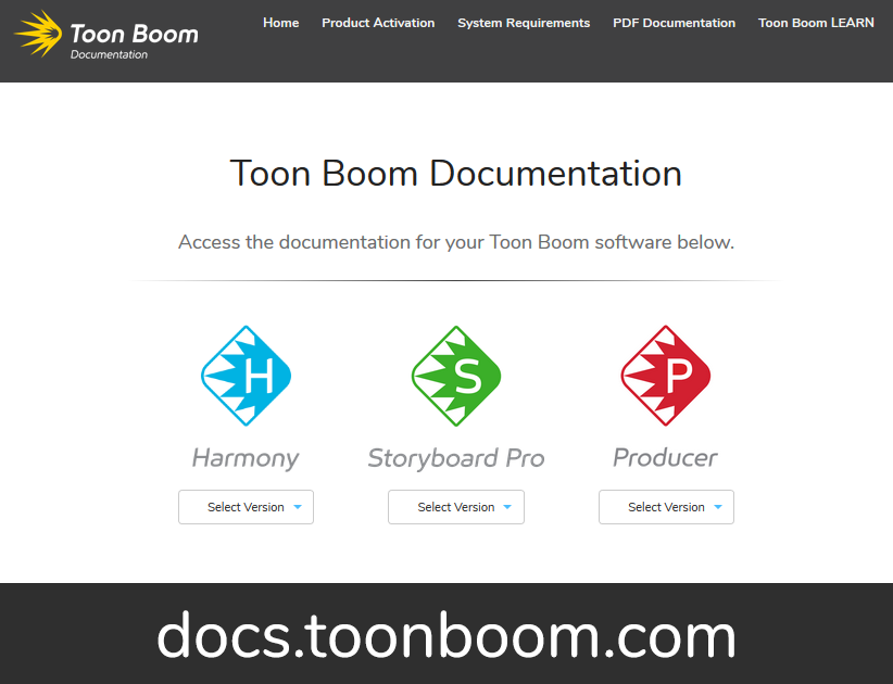 toon boom storyboard pro 5 crack